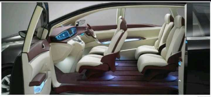 affordable cars with nice interiors