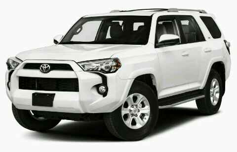what toyota cars consume less fuel