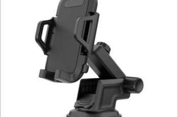 Car Phone Mount for iPhone 11 Pro Max
