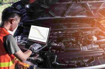 how to become an auto mechanic with no experience